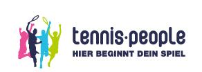 zu Tennis people