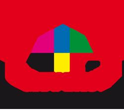 Logo City Bau